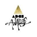 award-adci